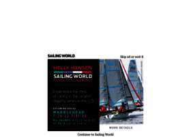 forums.sailingworld.com