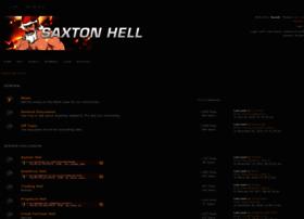 forums.saxtonhell.com