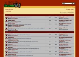 forums.scummvm.org