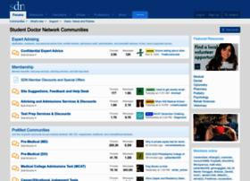 forums.sdn.net