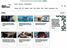 forums.searchenginewatch.com