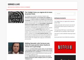 forums.serieslive.com