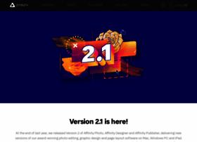 forums.serif.com