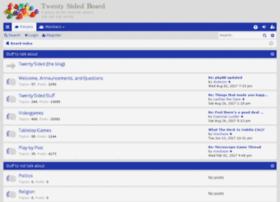 forums.shamusyoung.com