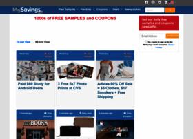 forums.shop4freebies.com