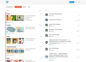 forums.sixprizes.com