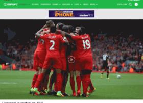 forums.soccernet.com