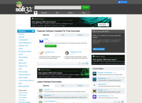 forums.soft32.com