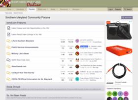forums.somd.com