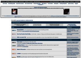 forums.somethingawful.com