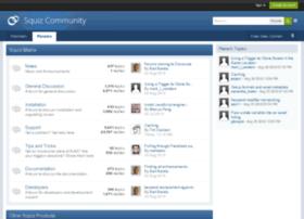 forums.squizsuite.net