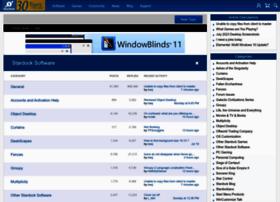 forums.stardock.com