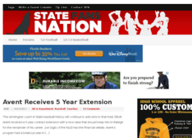 forums.statefansnation.com
