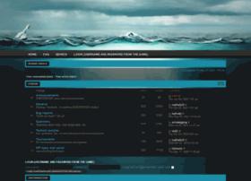 forums.subterfuge-game.com