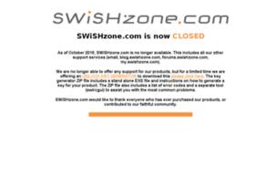 forums.swishzone.com