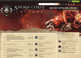 forums.swordcoast.com