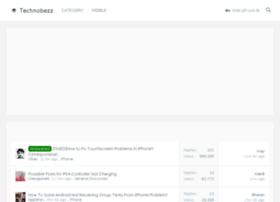 forums.technobezz.com