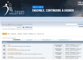 forums.tewebe.com