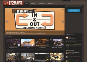 forums.tf2maps.net