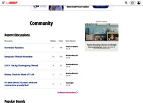 forums.thebump.com