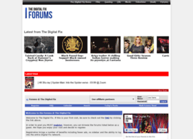 forums.thedigitalfix.co.uk