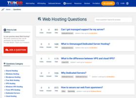 forums.thewebhostingdir.com