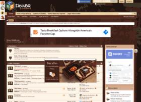 forums.tibiabr.com