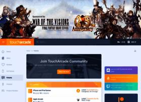 forums.toucharcade.com