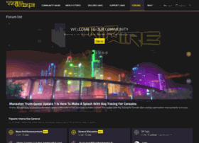 forums.tripwireinteractive.com