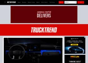 forums.trucktrend.com