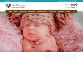 forums.tubal-reversal.net