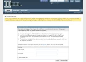 forums.twoddl.eu