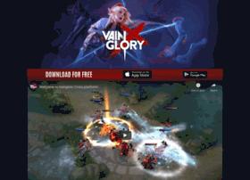 forums.vainglorygame.com