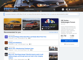 forums.vwvortex.com