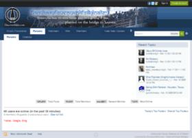 forums.waheguroo.com