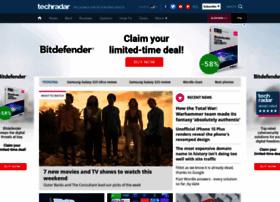 forums.webosnation.com
