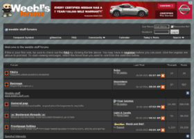 forums.weebls-stuff.com