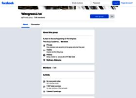 forums.wiregrasslive.com