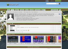forums.wolfpackarcade.com