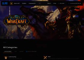 forums.worldofwarcraft.com