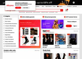 forums.xbox-experts.com