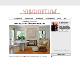 forums.younghouselove.com
