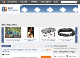 forums.zerodaydeals.com