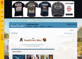 forums.zybez.net