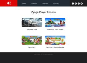 forums.zynga.com