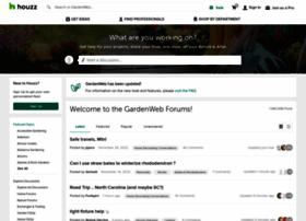forums2.gardenweb.com