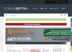 forumseptik.com