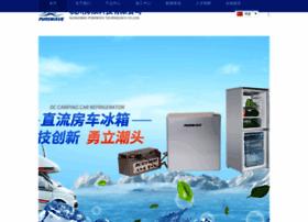 forumsindex.net