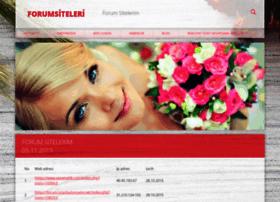 forumsiteleri.webnode.com.tr