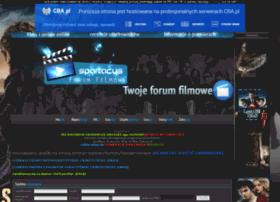 forumspartacus.cba.pl